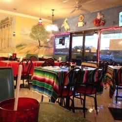 The Best 10 Mexican Restaurants Near Cinco De Mayo In Rockford Mi