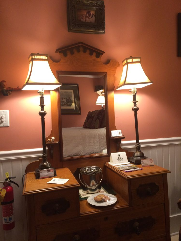 Phineas Swann Bed Amp Breakfast 83 Photos Amp 23 Reviews