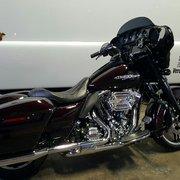Garden State Harley-Davidson - 12 Photos & 20 Reviews - Motorcycle