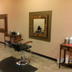 Brows Shaping Salon - CLOSED - 15 Reviews - Hair Salons - 6017 ...