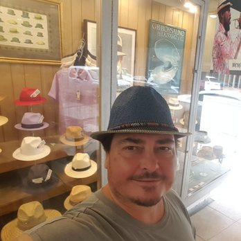 7a2f0ef060277 Meyer The Hatter - 74 Photos   74 Reviews - Hats - 120 Saint Charles ...