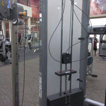 saw mill gym la fitness 65 photos 182 reviews gyms 2070 otay lake rd