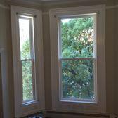 Photo Of JB Sash U0026 Door   Chelsea, MA, United States