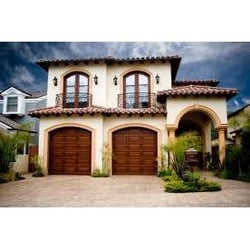 Houston Garage Doors Repair - Garage Door Services - 2450 Louisiana on appliance repair houston, tv repair houston, garage door art, roofing repair houston, cabinet repair houston, garage opener parts, driveway repair houston,