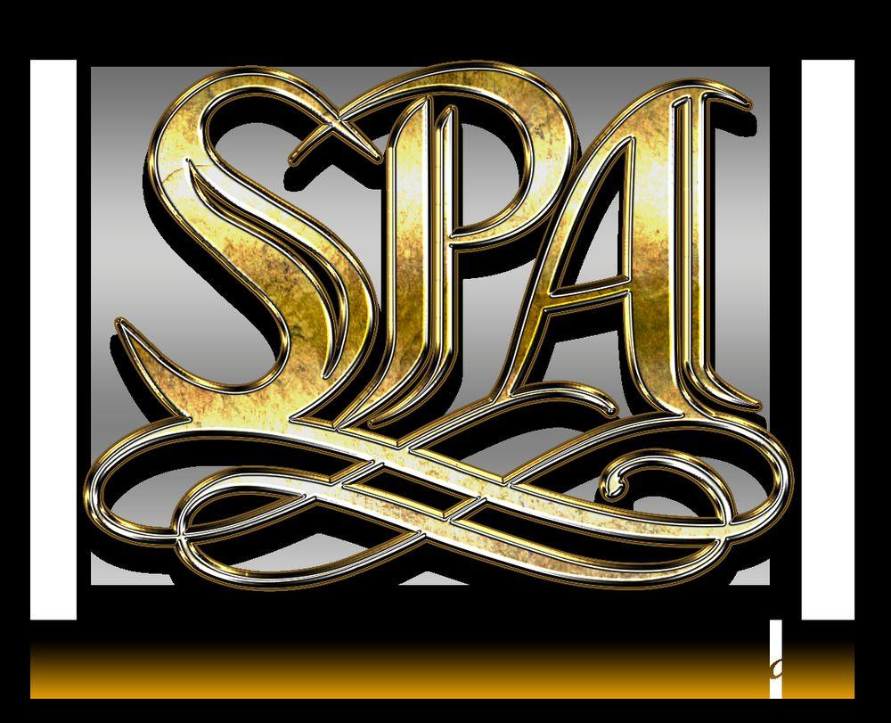 Spa Ultra Lounge & Restaurant: 2554 US-501, Myrtle Beach, SC