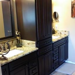 Bathroom Renovation Kl k l adams - get quote - contractors - 1534 w talton ave, deland