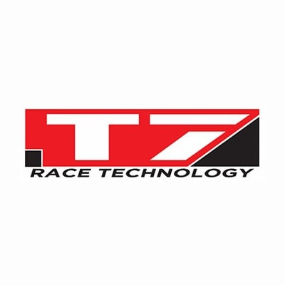 T7 Race Technology: 2550 Bachman Valley Rd, Manchester, MD