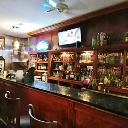 Photo Of St Marys Restaurant Bar Baltimore Md United States