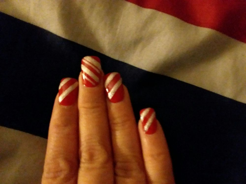 Majestic Nails & Spa: 3225 50th St, Lubbock, TX