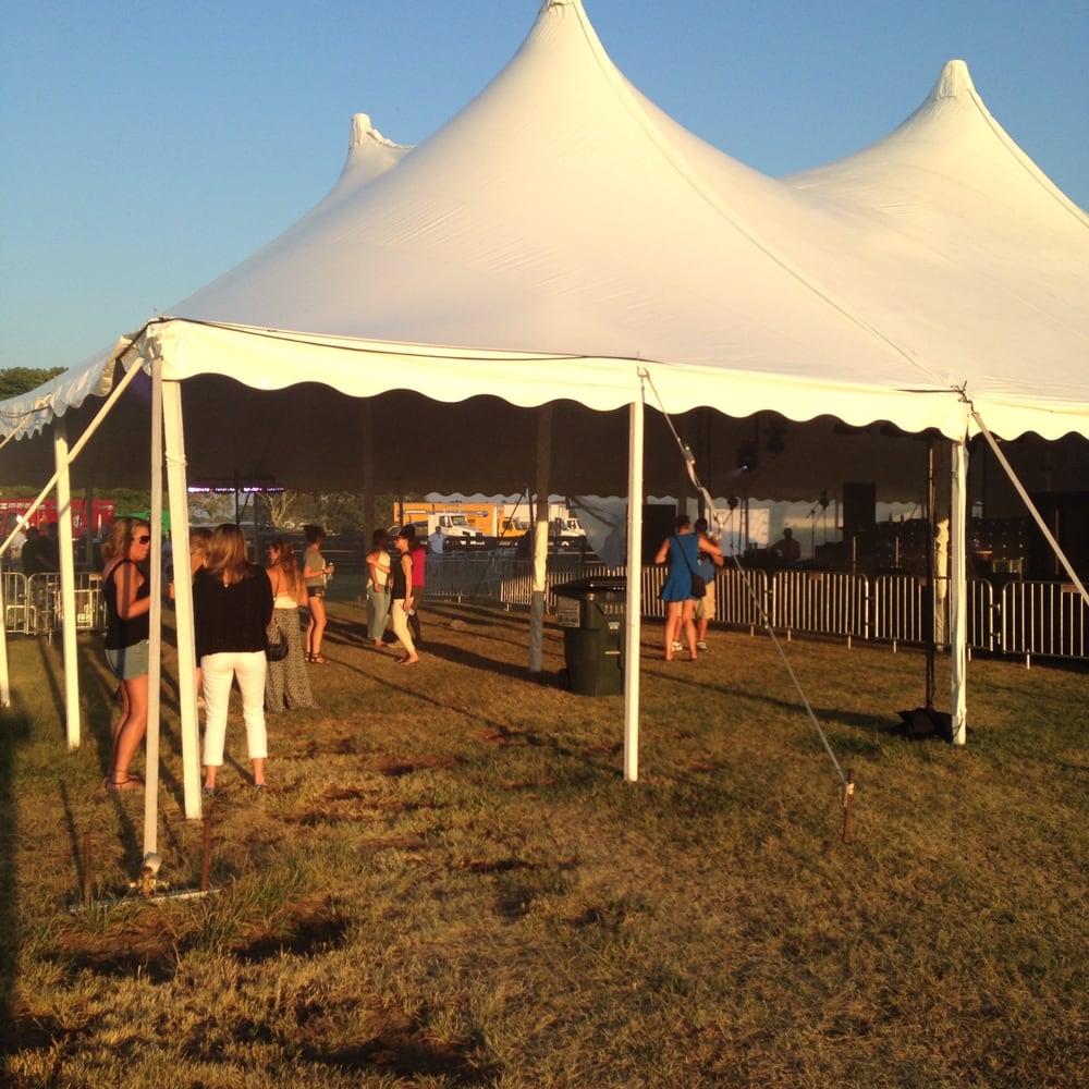FOLD Festival: 6025 Sound Ave, Riverhead, NY
