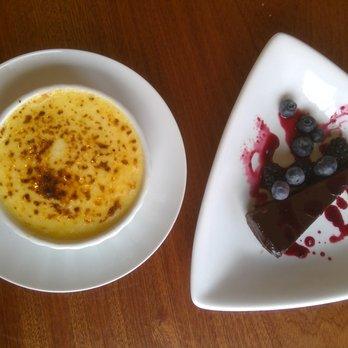 Tedesco Italian Restaurant Sequim Wa