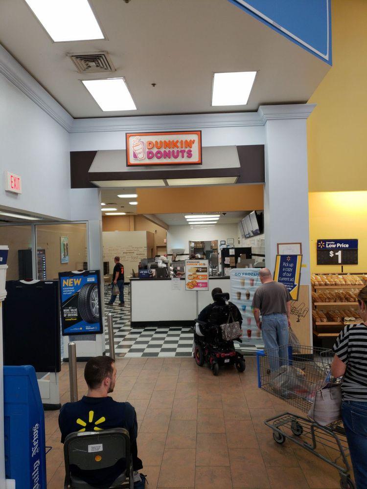 Walmart Supercenter: 100 N Londonderry Sq, Palmyra, PA