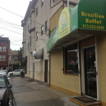 brazilian buffet 12 photos brazilian 124 wilson ave newark rh yelp com brazilian meat buffet newark nj Newark NJ Ghetto