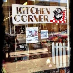 kitchen corner kitchen bath 607 n main st newton ks phone