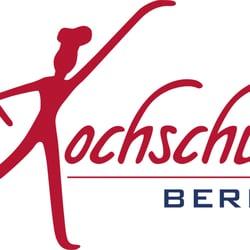 Kochschule Berlin - Cooking Schools - Elsterwerdaer Platz 1