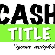 Photo Of Cash Out Title Loans Corporate Office Saint George Ut United States