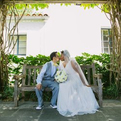 Photo Of Blush Weddings And Events Mesquite Tx United States
