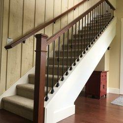 Ordinaire Portland Stair Company   (New) 13 Photos   Contractors ...