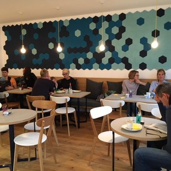 caf bl 19 photos cafes lilienstr 34 au haidhausen munich bayern germany. Black Bedroom Furniture Sets. Home Design Ideas