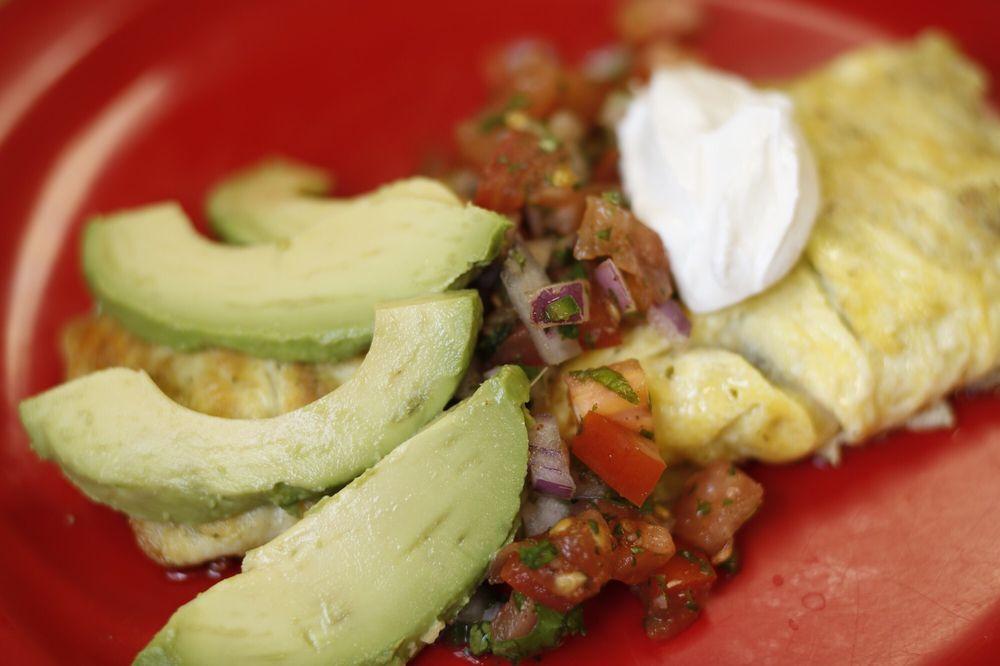 Ya Ya's Comfort Food: 2317 Hickory Ave, Harahan, LA