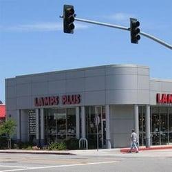 Lamps Plus 69 Photos Amp 106 Reviews Home Decor 2745 S