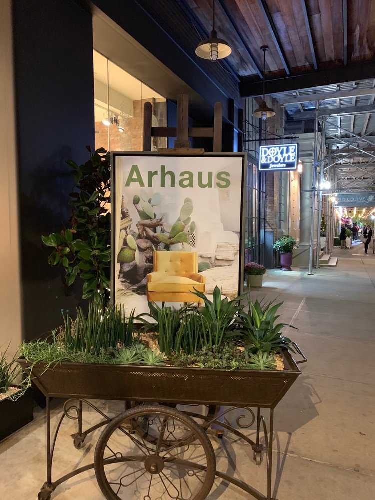 decor nyc design and decor stores we love meatpacking district Arhaus - 32 Photos u0026 55 Reviews - Furniture Stores - 410 W 13th St, Meatpacking  District, New York, NY - Phone Number - Yelp