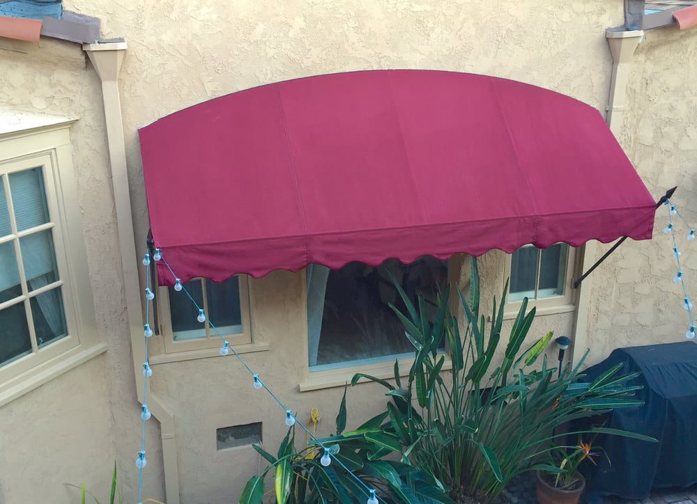 The Awning Cleaners 93 Photos Amp 26 Reviews Pressure