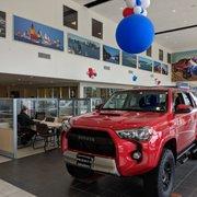 ... Photo Of Priority Toyota Chesapeake   Chesapeake, VA, United States