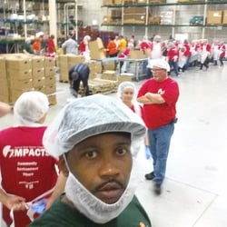 greater chicago food depository 22 photos 20 reviews