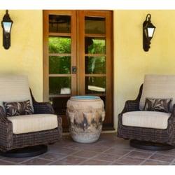 Photo Of Patio Furniture Plus   Ontario, CA, United States. Monticello