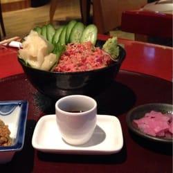 07915edd8b1e Tamon Sushi - 310 Photos - Japanese - Little Tokyo - Los Angeles