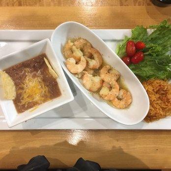 Orozco S Restaurant Ventura