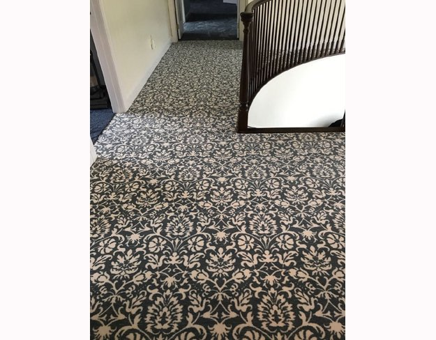 Worldwide Whole Floor Coverings 55 Photos 20 Reviews Carpeting 2750 Us Hwy 1 Lawrenceville Nj Phone Number Yelp