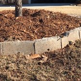 Jt s landscaping 10 reviews landscaping wake forest for Landscaping rocks wake forest nc