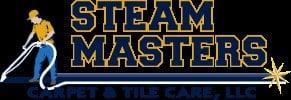 Steam Masters Carpet & Tile Care: Lady Lake, FL