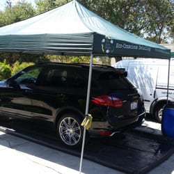 Photo of The Last Detail - San Rafael CA United States & The Last Detail - 55 Photos u0026 31 Reviews - Auto Detailing - San ...