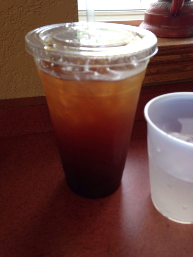 Grand Central Coffee Station: 400 W 5th St, Storm Lake, IA