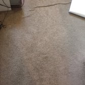 Photo of Action Carpet Cleaning - Torrance, CA, United States. After