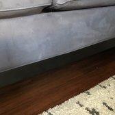 photo of austin furniture repair austin tx united states after