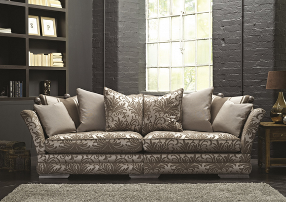 Wills co furniture negozi d 39 arredamento 1 41 sutton for K furniture birmingham