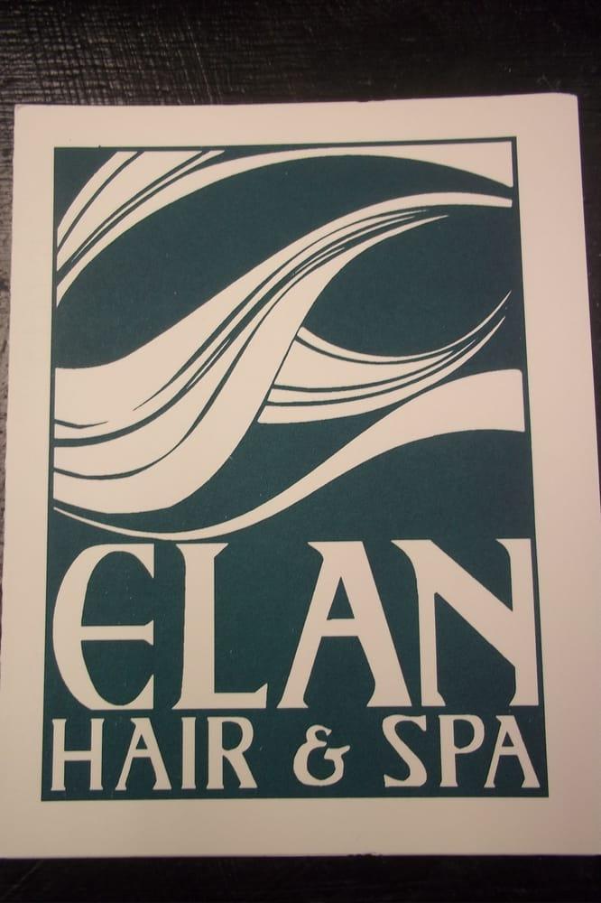 Elan hair spa day spa 1401 oregon pike lancaster for 717 salon lancaster pa