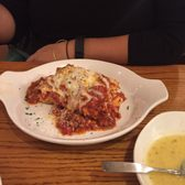 Photo Of Olive Garden Italian Restaurant Willow Grove Pa United States