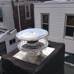 Aaa Chimney Experts 2019 All You Need To Know Before You