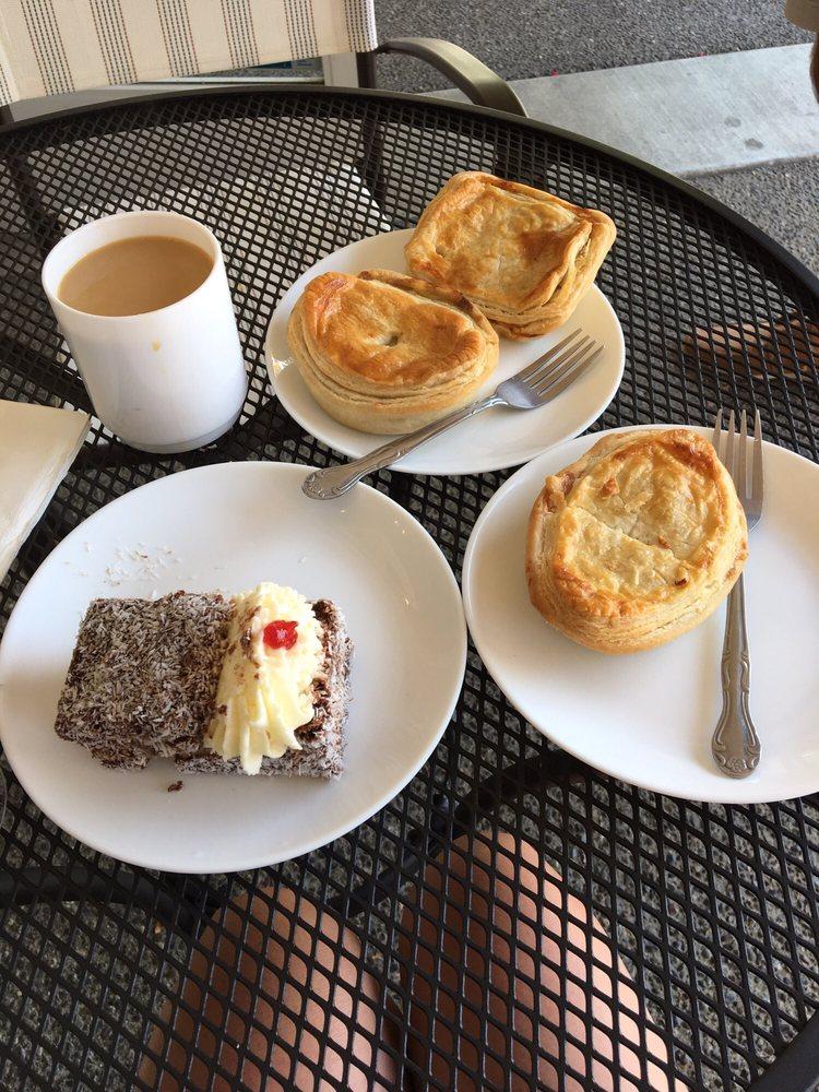 BurtoNZ bakery