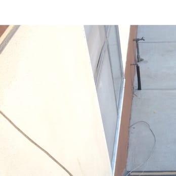 Delightful Photo Of Navarro Roofing   Carson, CA, United States