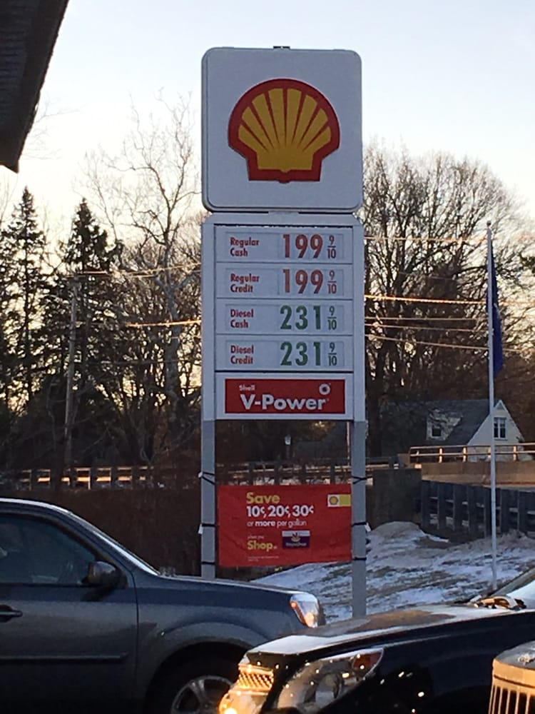 Diesel Gas Stations Near Me >> Citgo - Gas Stations - 648 White Plains Rd, Trumbull, CT - Phone Number - Yelp