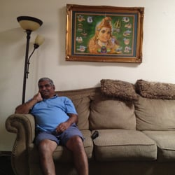 Photo Of Crystal Palace Inn Brownfield Tx United States Jithendra Bhai