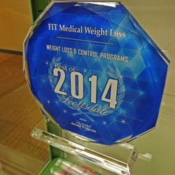 Fit Medical Weight Loss Closed Weight Loss Centers 17787 N