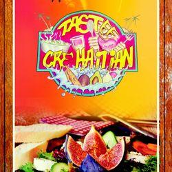 Best Gluten Free Vegan Restaurants In Fort Lauderdale Fl Last Updated November 2018 Yelp