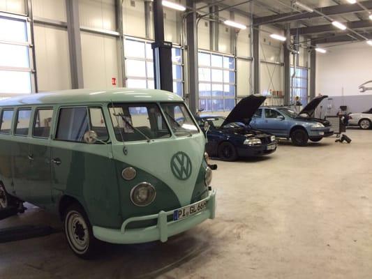 Werkstatt Norderstedt ihre autowerkstatt frederikspark get quote auto repair tycho